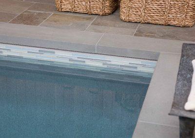 Cox Pool 5